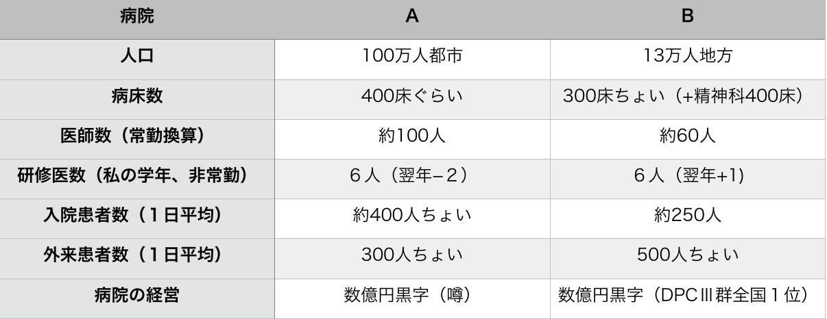 スクリーンショット 2015-07-16 10.15.46