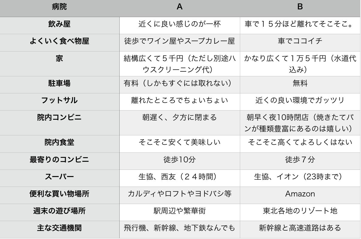 スクリーンショット 2015-07-16 0.34.01